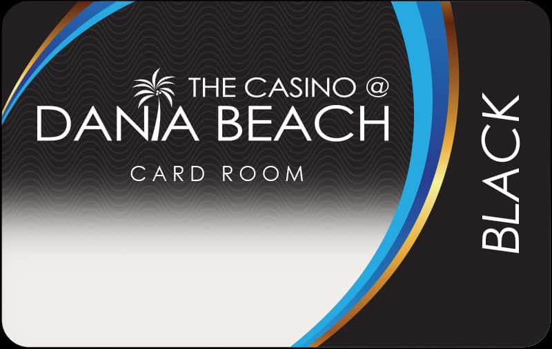Poker Promotions The Casino Dania Beach