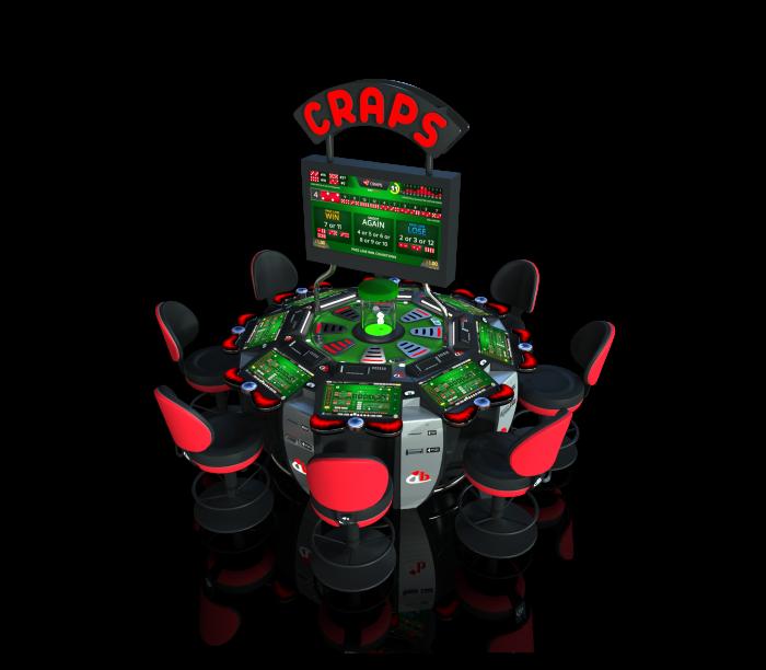 Diamond betting site