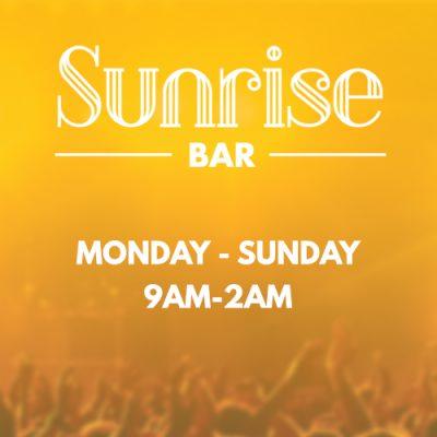 SunriseBar (2)